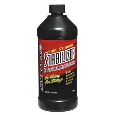 Benzin-Additive
