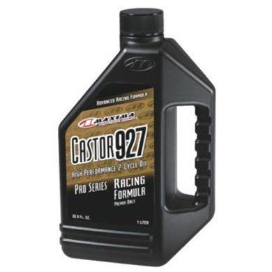 2-Takt Öle