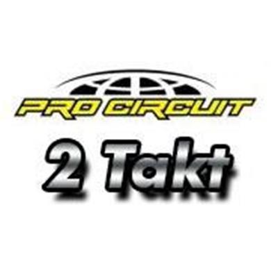Pro Circuit 2Takt