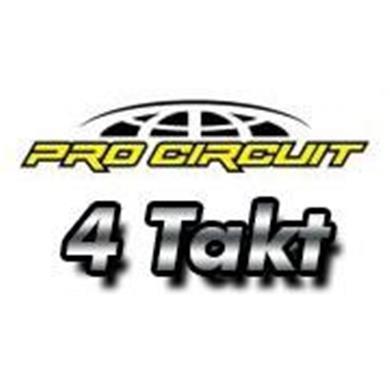 Pro Circuit 4Takt
