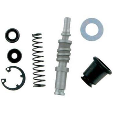 Bremszylinder Repair Kit