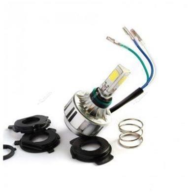 Motorrad-LED-Scheinwerfer