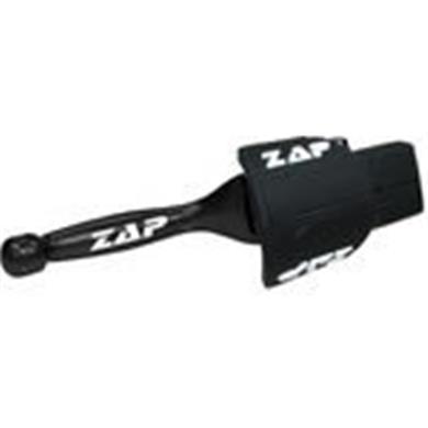 ZAP Flex Serie