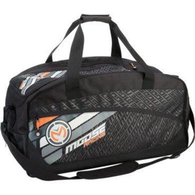 Reisetaschen | Rucksäcke