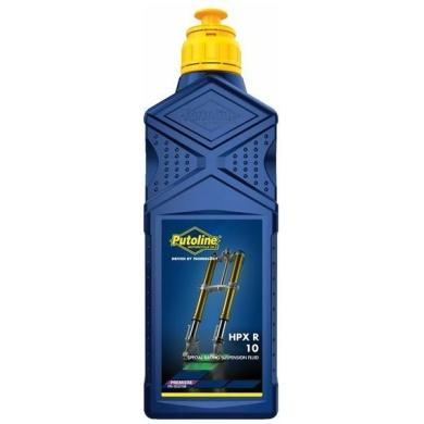 Putoline HPX R 5 1 Liter