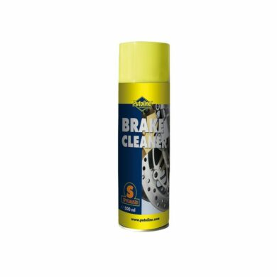 Putoline BRAKE CLEANER 500 ml
