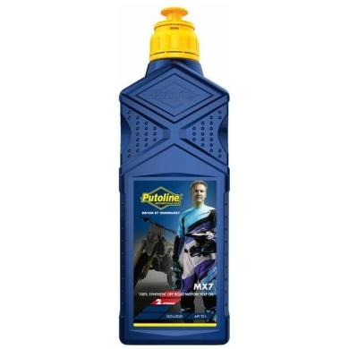 Putoline MX 7 1 Liter