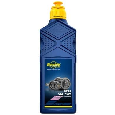 Putoline GP 10 1 Liter