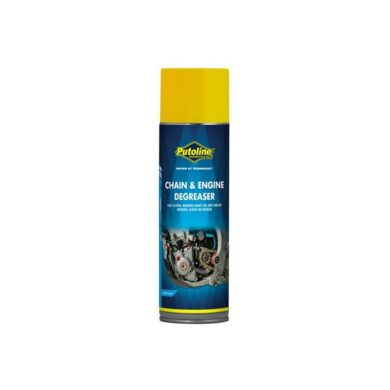 Putoline Chain & Engine Degreaser 500 ml