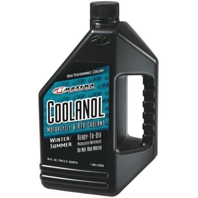 Maxima COOLANOL – Kühlflüssigkeit