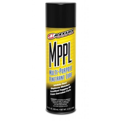 Maxima MPPL – Multifunktionsöl