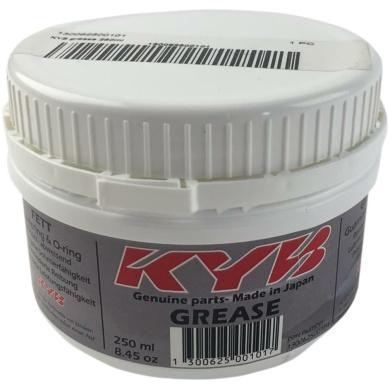 KYB Simmering & O-ring Fett