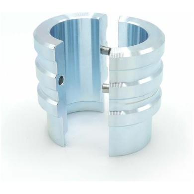 Gabel Simmerring-Eintreiber 46 mm 2