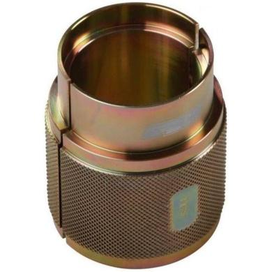 Gabel Simmerring-Eintreiber 41 mm 2