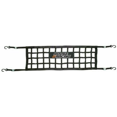 MOTO GATE MOOSE Transportsicherung Sicherungsnetz vielseitig(3920-0344)
