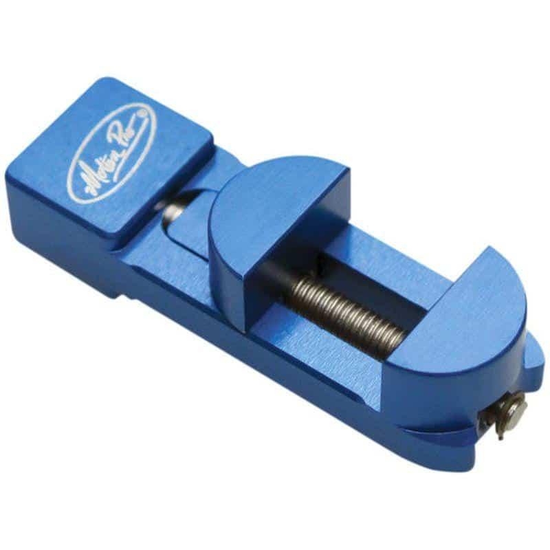 Brake Caliper Piston Tool 3