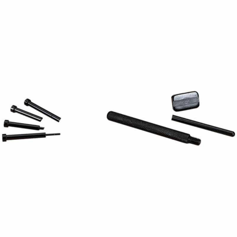 Chain Rivet Tool Tip 4mm 3