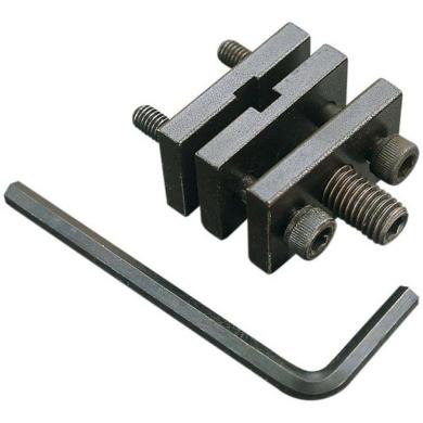 Mini Chain Link Press