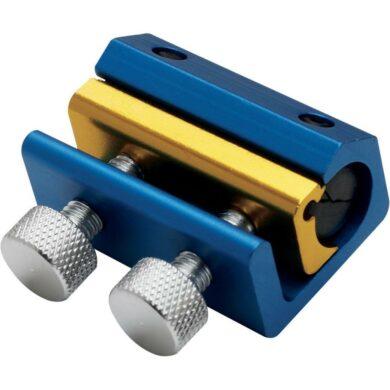 Motion-Pro USA Cabel Luber – Bowdenzugwerkzeug zur Reinigung und Pflege 08-0182