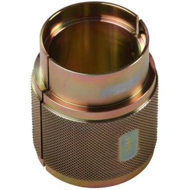 Gabel Simmerring-Eintreiber 48mm