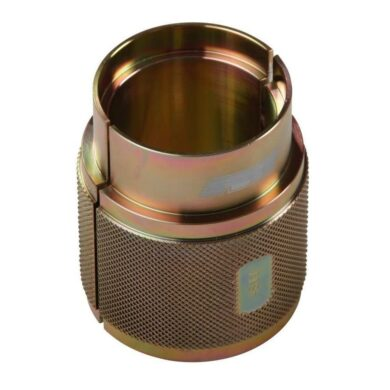 Gabel Simmerring-Eintreiber 37 mm