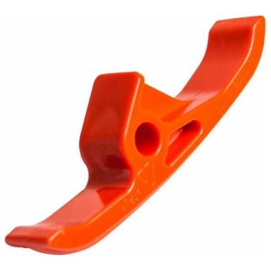 Kettenschleifer SX 125-150 2016- orange
