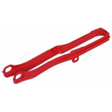 Schwingenschleifer Honda CRF 450 17-18 / 250 18-19 rot