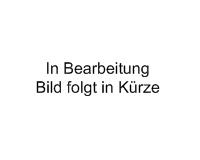Bremssattel Reperatur Kit vorne KX RM 2t 89-97