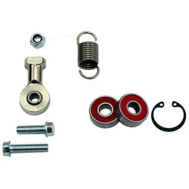Bremspedal Reparatur Kit KTM 3