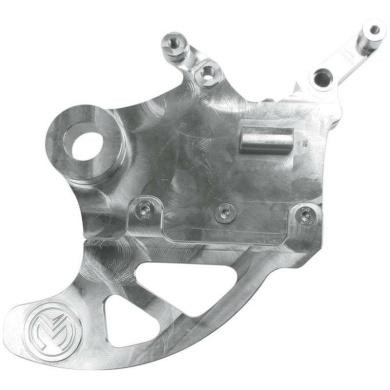 GUARD,REAR DISC Aluminium-YZF (1711-0230)