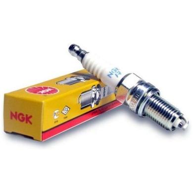 Zündkerze NGK KTM 250 EXC 4T 03-06 / 400-525 EXC 4T 03-07 / SXF 450 03-06 / LC4 03-07
