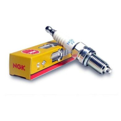 Zündkerze NGK KXF 250 06- / YZF 250 06- / YZF 450 06-
