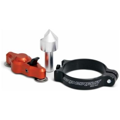 Works Connection Starthilfe  KTM SX(F) 125- 530 08- 14 EXC(F) 08-15