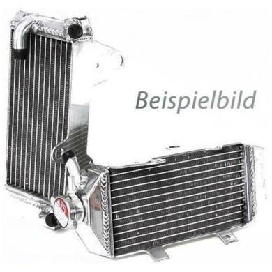 Kühler links Honda CRF 250/ 10- 13 2
