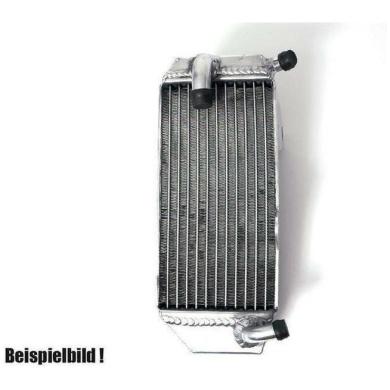 Kühler Beta ohne Deckel RR250/300 2T 2013- 15