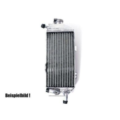 Kühler Beta mit Deckel RR350-520 4T 2011- 15
