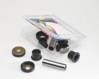 Schwinglager Kit Kawasaki KX250F 17-19, KX450F 17-19