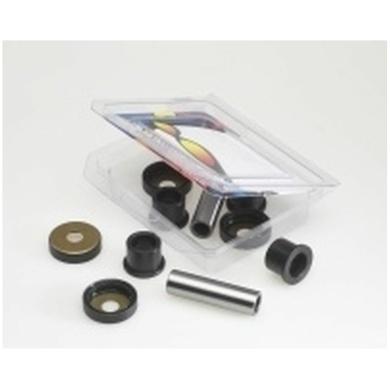 Schwinglager Kit CRF 250 14-, CRF 450 13-
