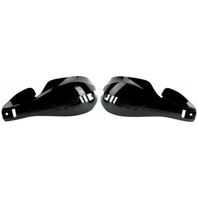 HANDGUARD COMP. BLACK (0635-0186)