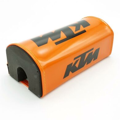 Lenkerpolster KTM Orange BigBar