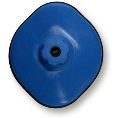 Waschabdeckung Luftfilter Suzuki RM 125 -03 / 250 96-02