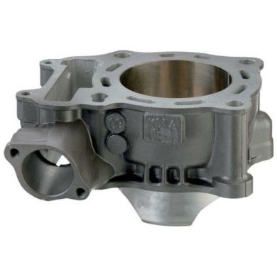 Standard Zylinder MOOSE (0931-0447)