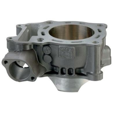 Standard Zylinder 65SX (0931-0514)