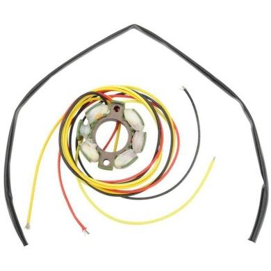 Statorwicklung, Lichtmaschine MSE RAC KTM (2112-0707)