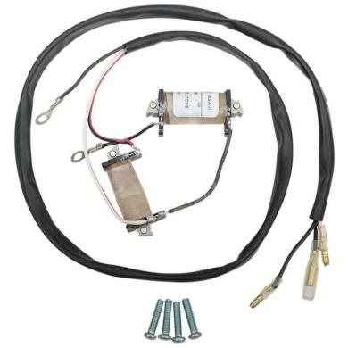 Statorwicklung, Lichtmaschine MSE RAC HON/KAW (2112-0765)