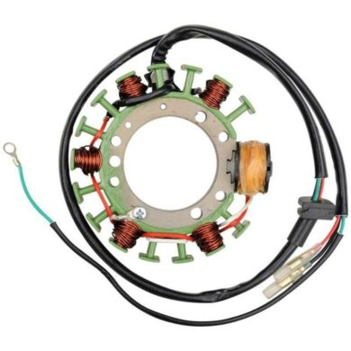 Statorwicklung, Lichtmaschine MSE RAC Honda (2112-0770)