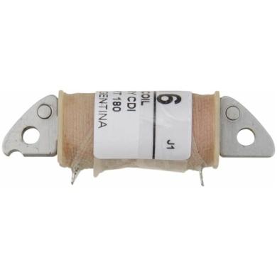 Statorwicklung, Lichtmaschine MSE RAC DT/PW50 (2112-0919)
