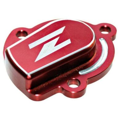 Beschleuniger Pumpen Deckel rot 3