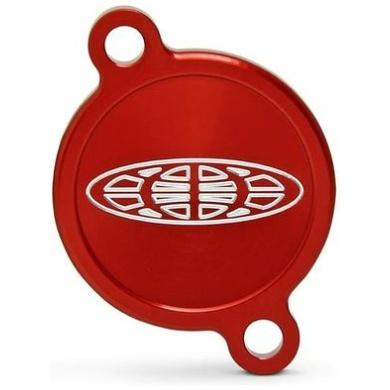 Pro Circuit Ölfilterdeckel KXF 450 2016