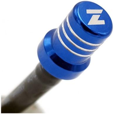 Tankentlüftungsventil blau 3